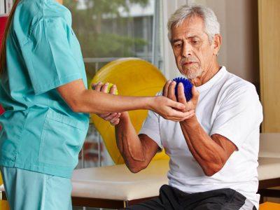 nursing-social-care